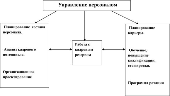 Девушка модель формирования кадрового резерва и организации работы с ним веб девушка модель краснодар