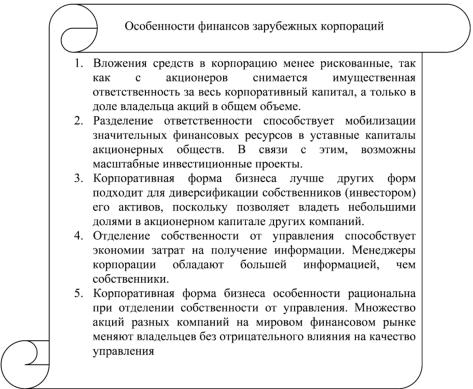Потребительский кредит процентная ставка нижний новгород