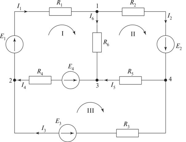 Решение задач по электротехнике метод преобразования как решить задачу на прогнозирование