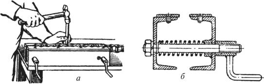 Ремонт цепных передач транспортеров фольксваген транспортер пассажирский микроавтобус