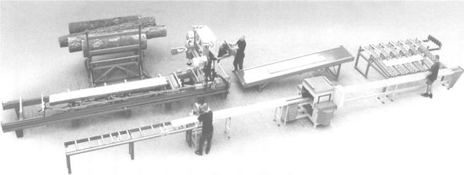 Простейший ленточный конвейер генератор на фольксваген транспортер т4 aab