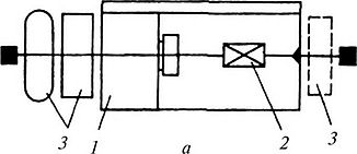 ТИПОВЫЕ КОМПОНОВКИ АВТОМАТИЧЕСКИХ ЛИНИЙ И ГПС Автоматизация  Такая линейная компоновка оправдала себя на практике как наиболее компактная и доступная для технического обслуживания В настоящее время приблизительно