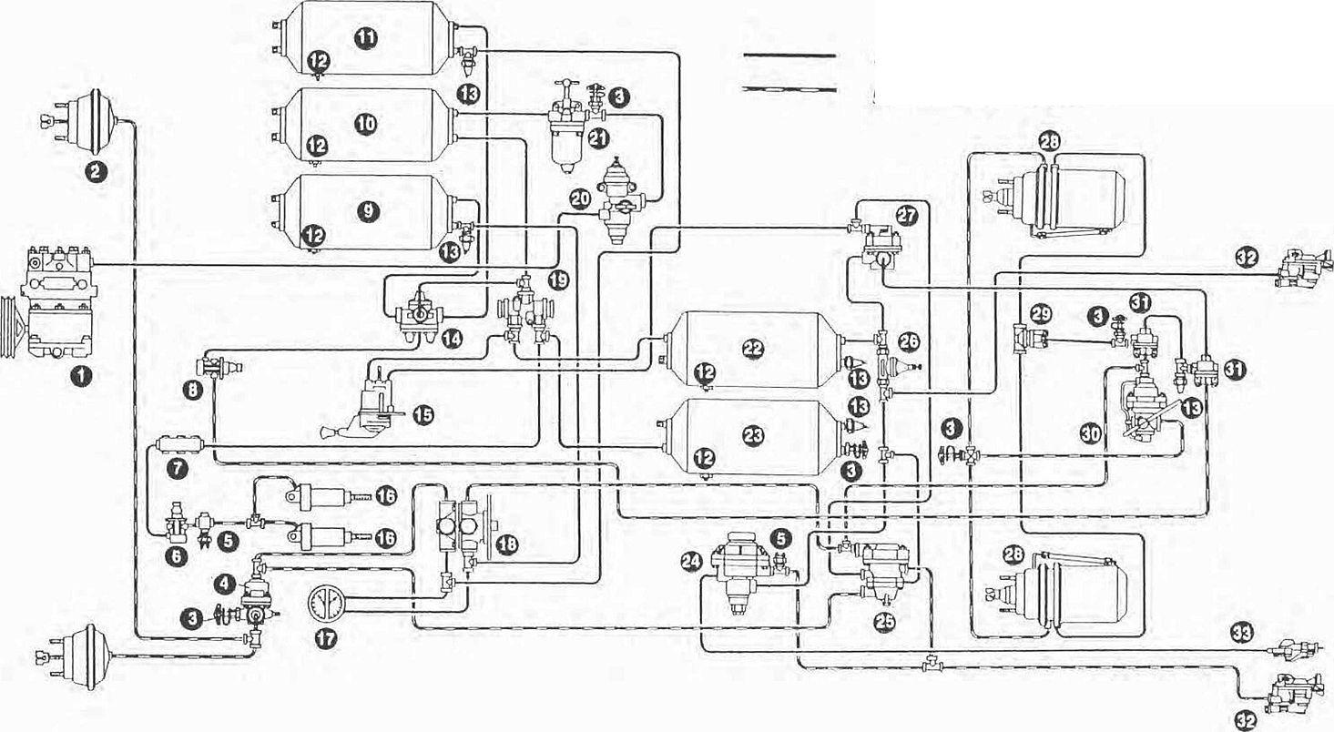 Схема жилетки крючком на пуговицах